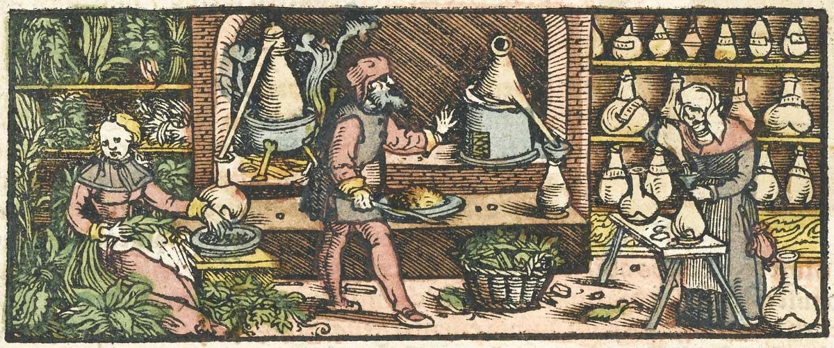 distillingperfume