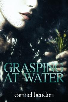 GrapsingAtWater